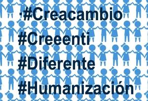 creeenti-diferente-creacambio-humanizacion